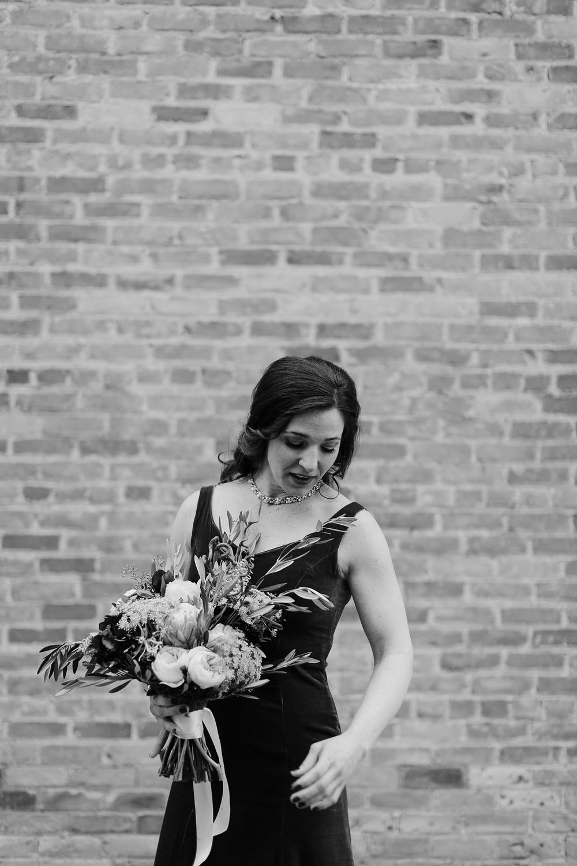JillDeVriesPhotography-StephanieKalyan-319.jpg
