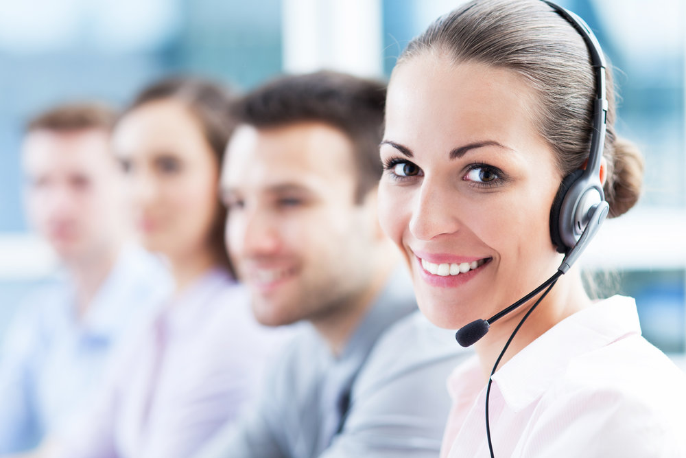 Calls may be recorded and monitored for quality and training purposes .