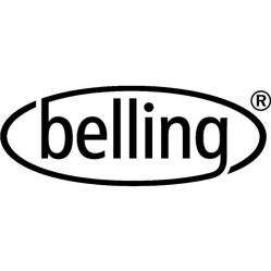 Belling.png