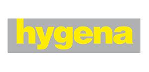 logo-hygena.jpg