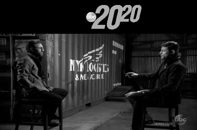 Cameron Gamble 2020.png