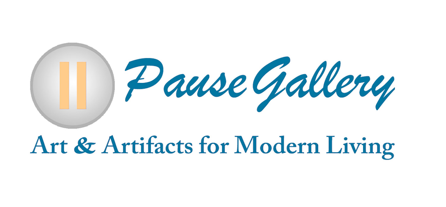 Pause Gallery