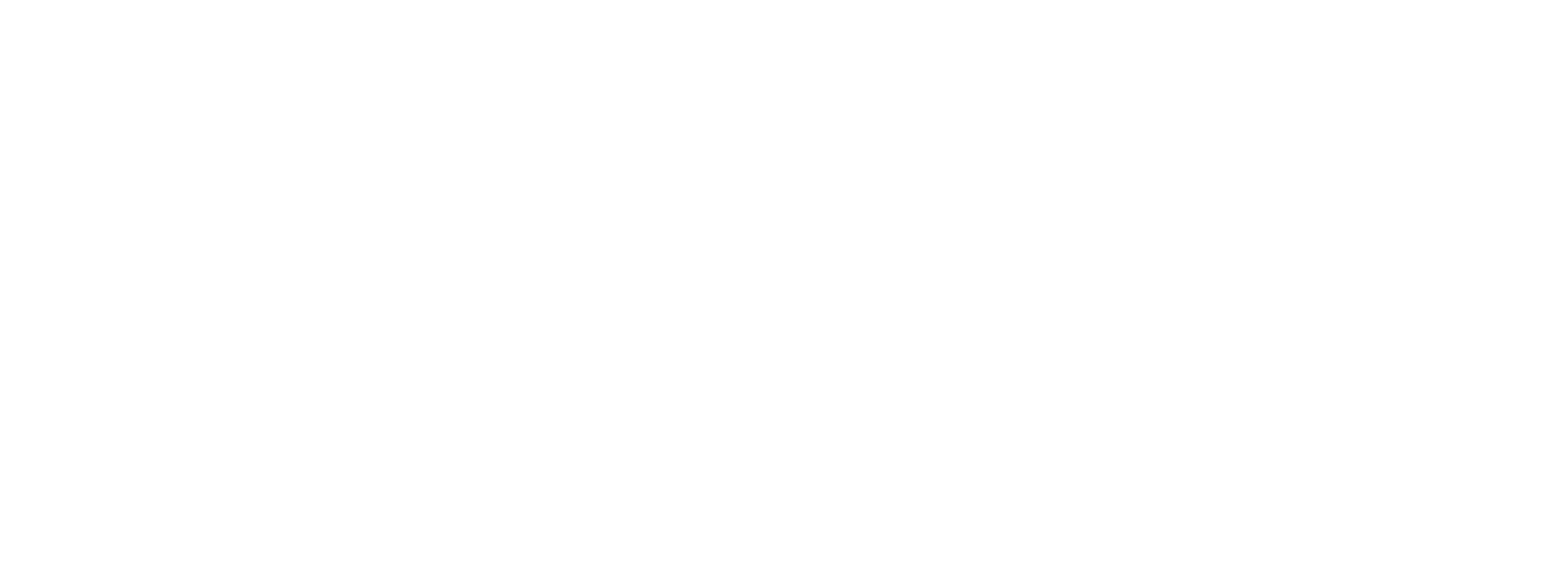 Creative Legal Services