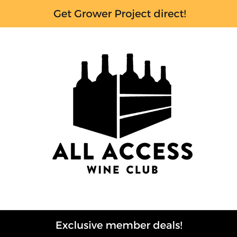 Grower Project Club Image (2).png