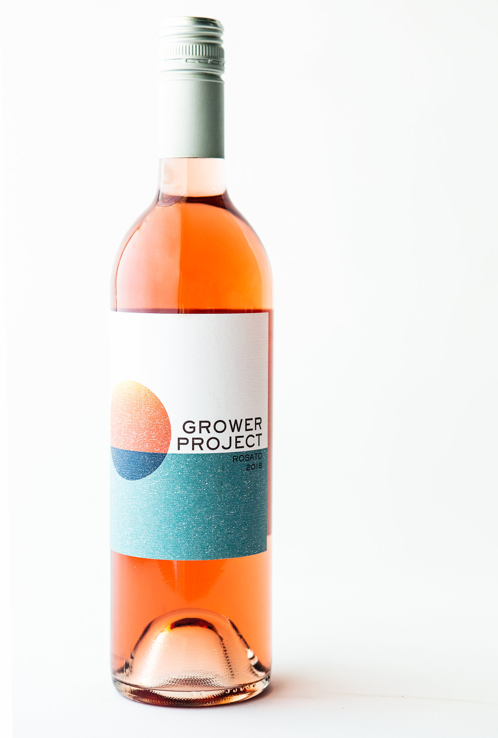 Grower Project Rosato Wine For the People Texas.jpg