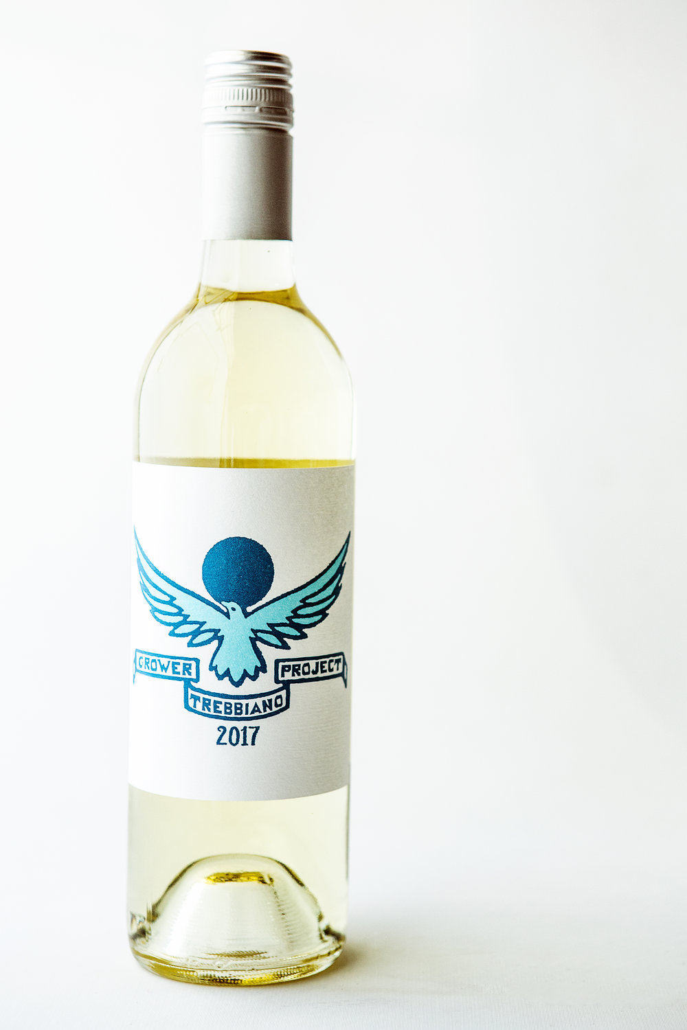 Grower Project Trebbiano Wine For the People Texas.jpg