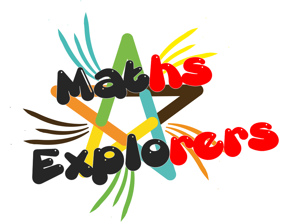 Maths Explorer LOGO 2018.png