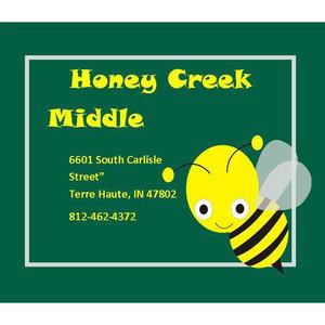 Honey+Creek+Logo.jpg