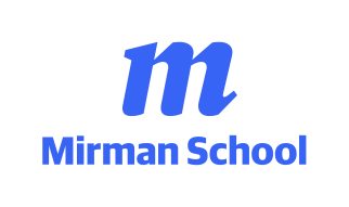 Mirman-logo_lockup-web.jpg