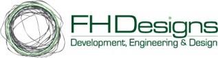 FHD.jpg
