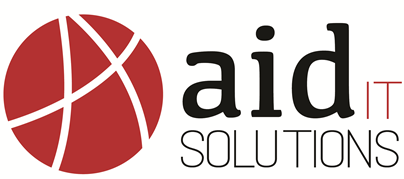 Aid-IT Solutions