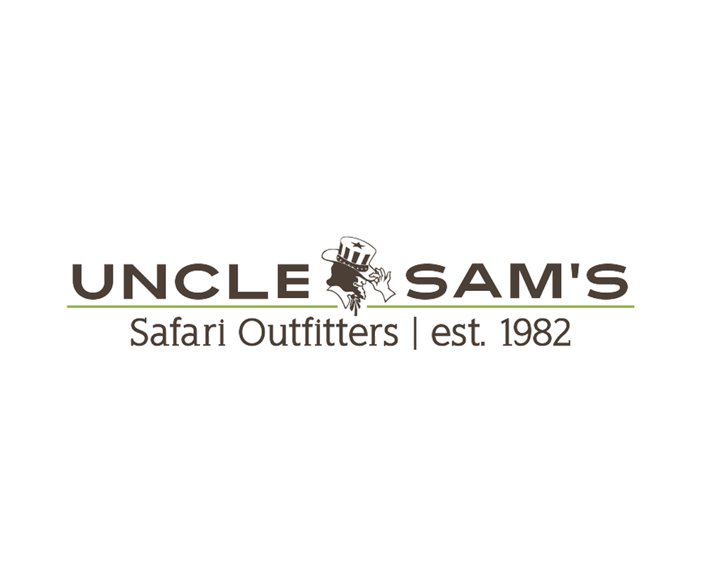 uncle-sams-logo.png