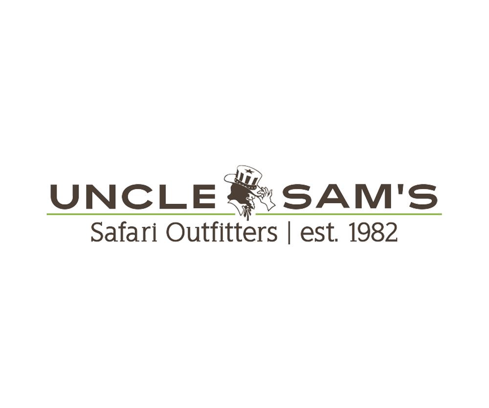 uncle-sams-logo.png