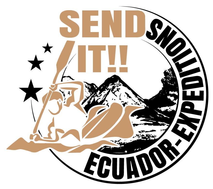 Ecuador-Expeditions - circle.jpg