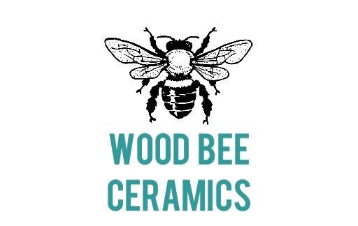 Wood Bee Ceramics.jpg