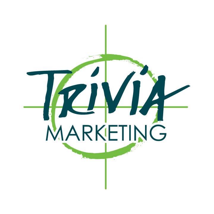 Trivia Marketing.jpg