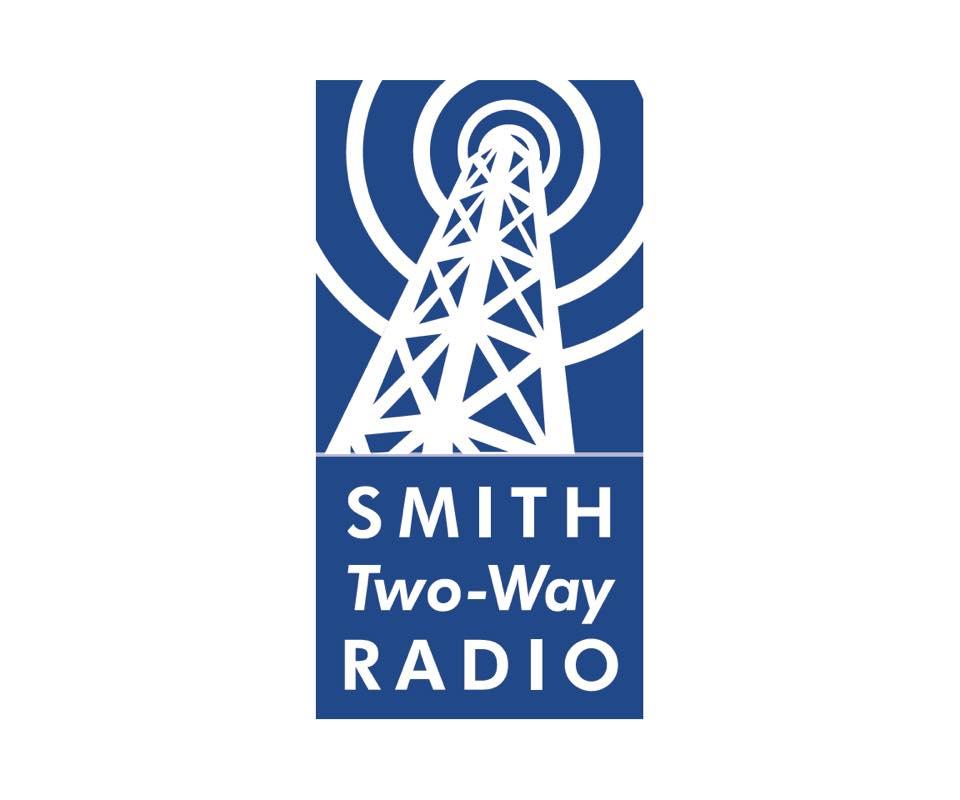 Smith Two-Way Radio.jpg