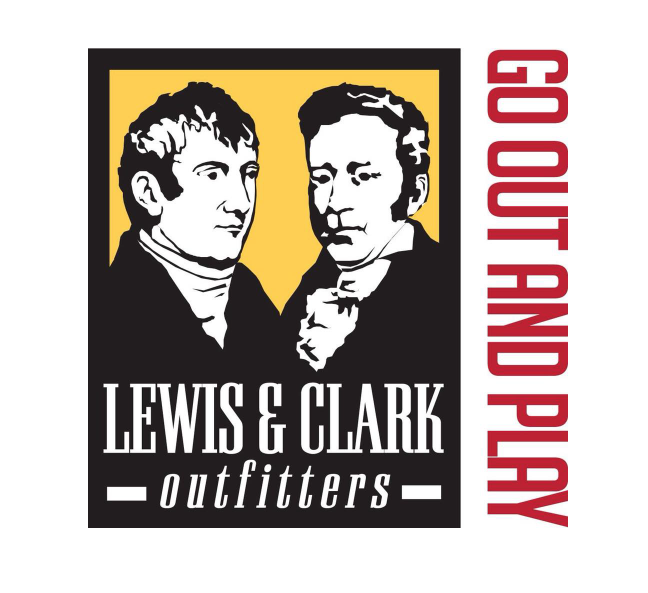 Lewis and Clark Outfitters.png