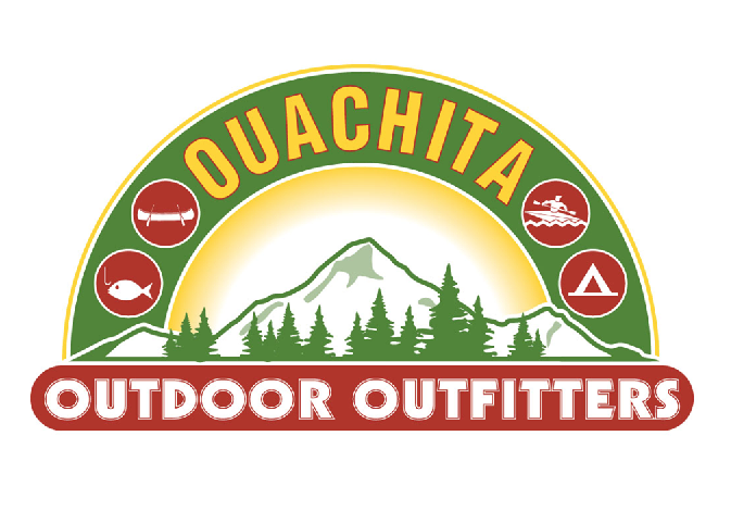 Ouachita Outdoor Outfitters.png