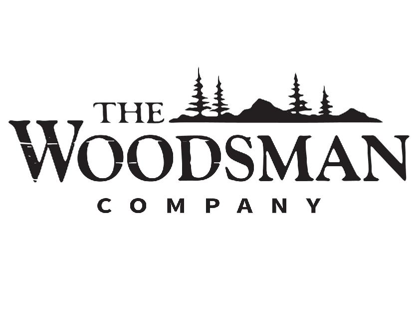 The Woodsman Company2.png