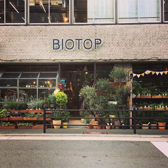 #osaka #coffeeshop #coffeevibes #☕� #flowershop #selectshop #� #pepperbook #🌶