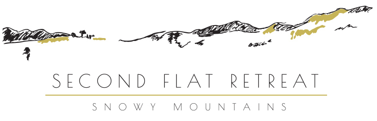 Second Flat Retreat