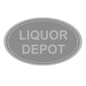 LiquoreDepot.jpg