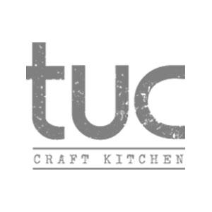 TUC.jpg