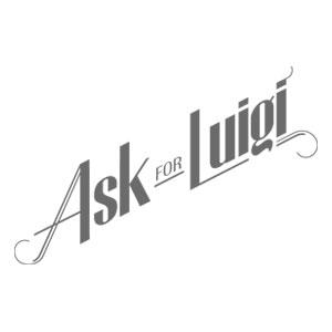 AskForLuigi.jpg