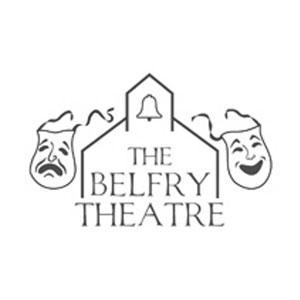 Belfry.jpg