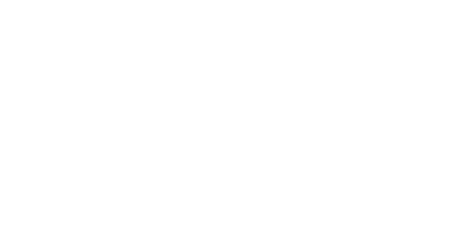 The Gardens Apartments Brisbane