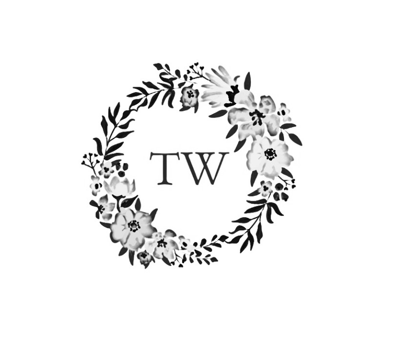 TW logo black and white.png