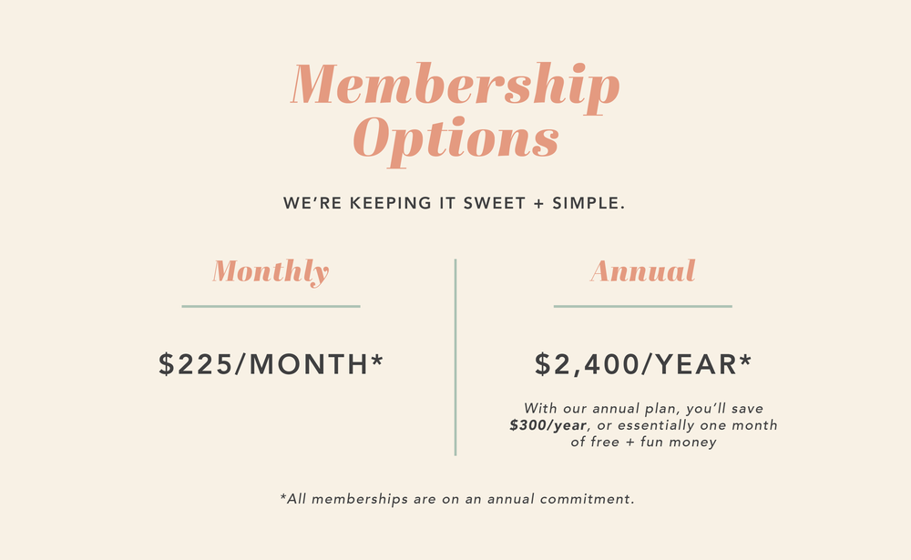 Refinery Rebrand_Membership Options Graphic-01.png
