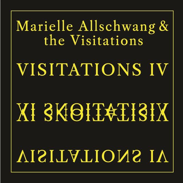VISITATIONS IV STICKER.jpg