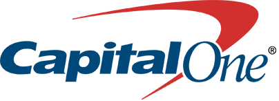 2015_Capital_One_Logo.png