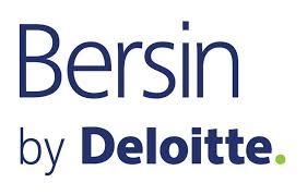 bersin logo.jpg