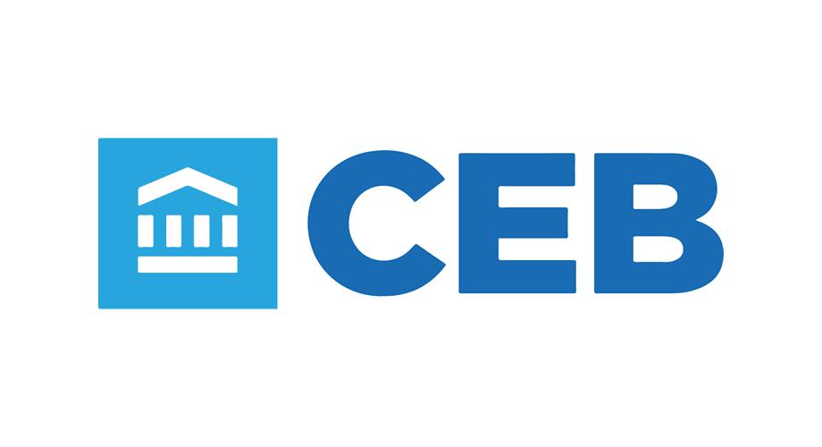 ceb-logo.png