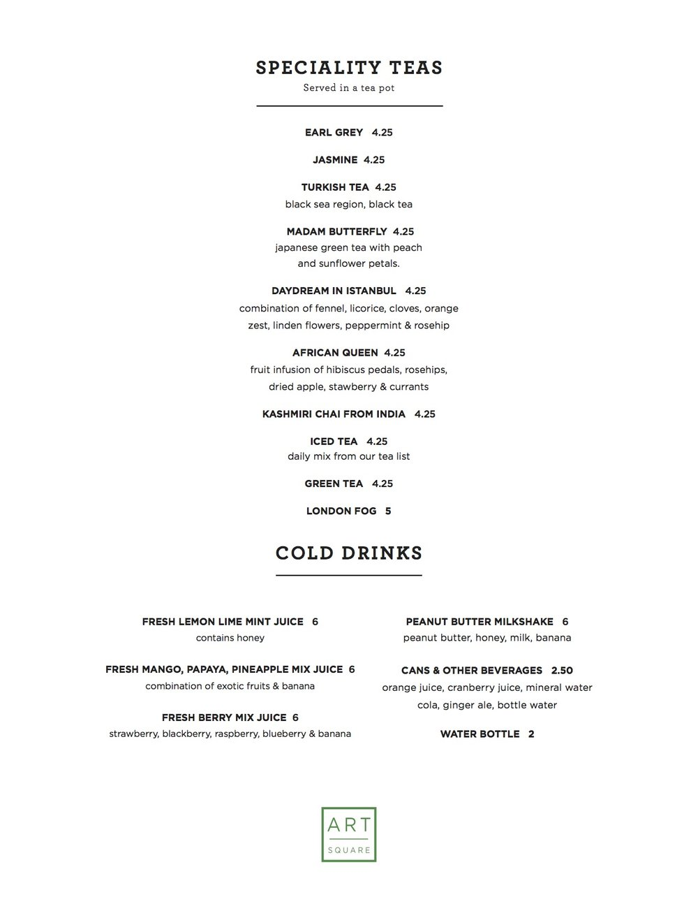 Art Square Menu final April 2016_new_Page_07.jpg