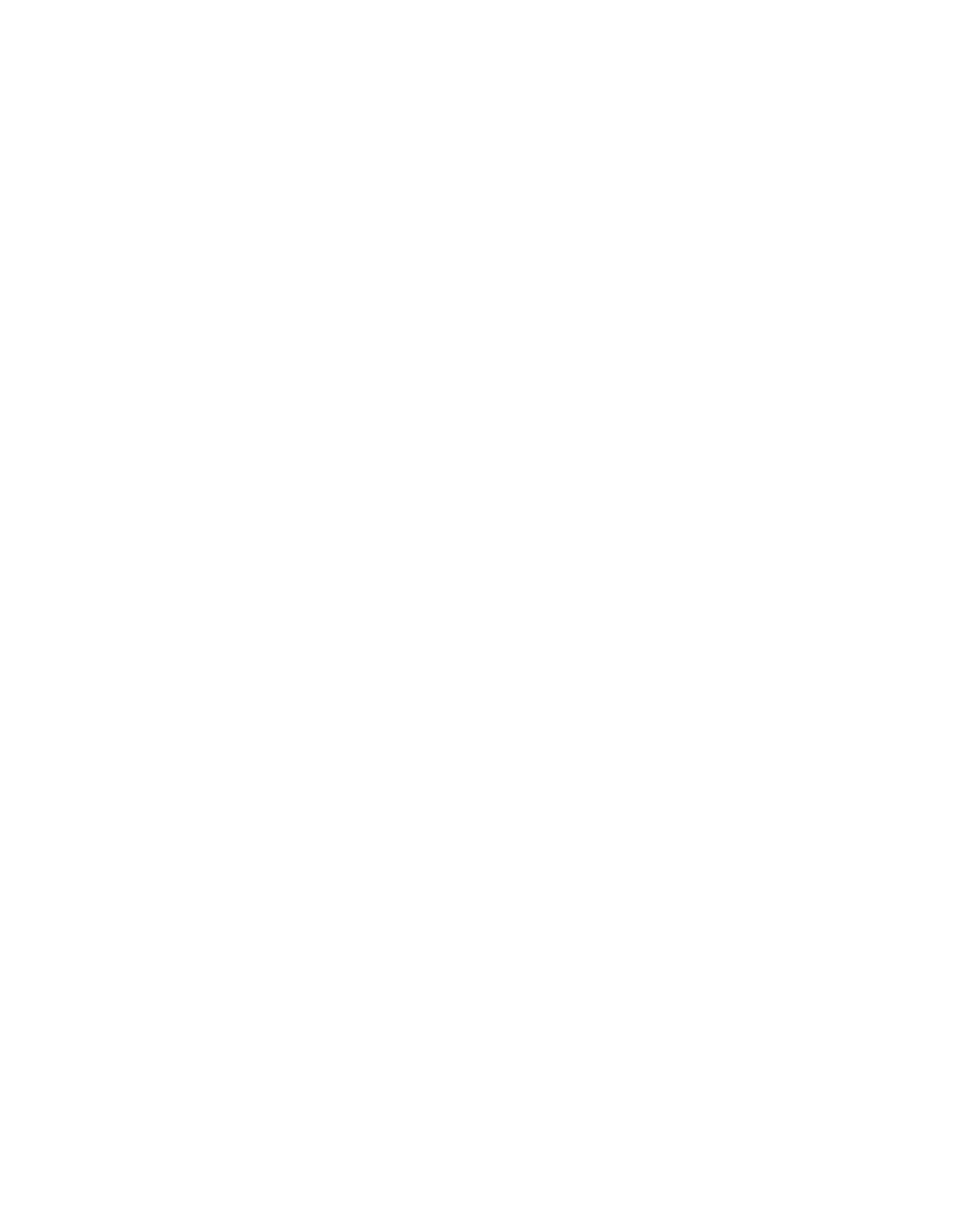 Port Orchard Film Festival