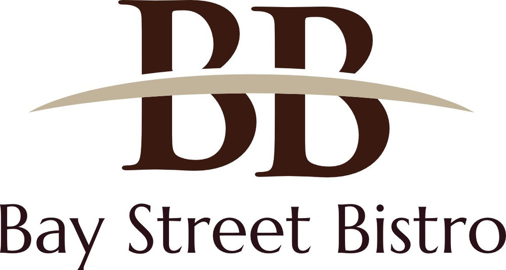 Bay Street Bistro Logo.jpg