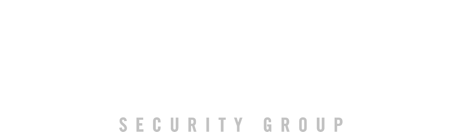 Spectrum Security Group