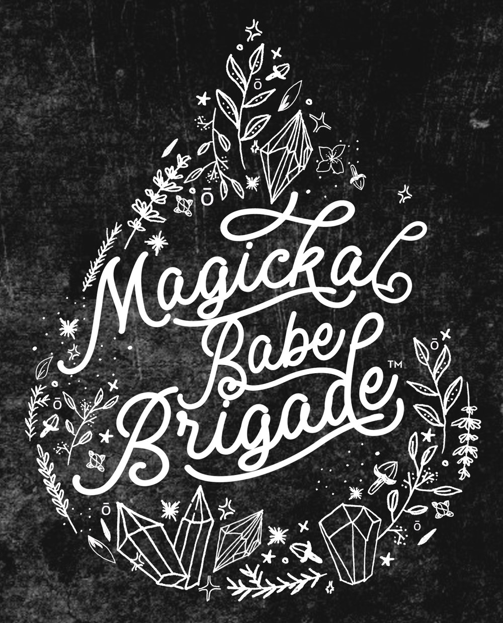 MagickalBabeBrigade_Distressed.jpg