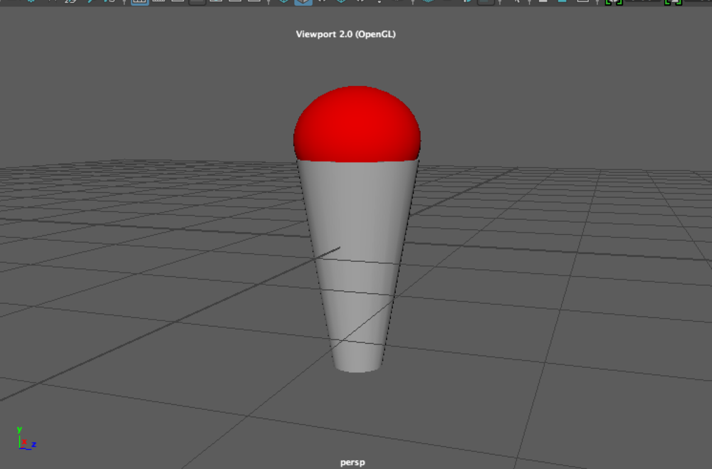 3D silo red.png