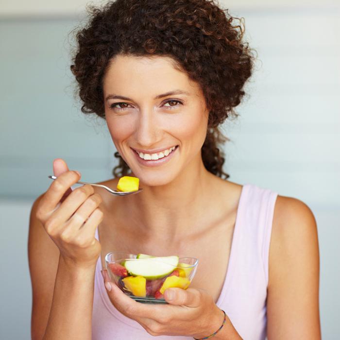 healthy-snacking-700x700.jpg