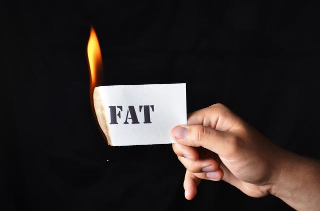 fat-burning.jpg
