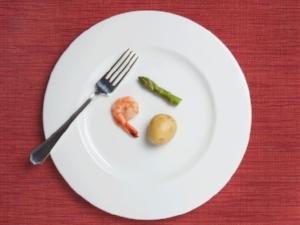 HE_Tiny_Meal_on_Plates-4x3.jpg.rend.sni18col.jpg