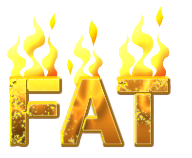 Up Next - My 4 Special Tips for Scorching Fat (Coming Soon)