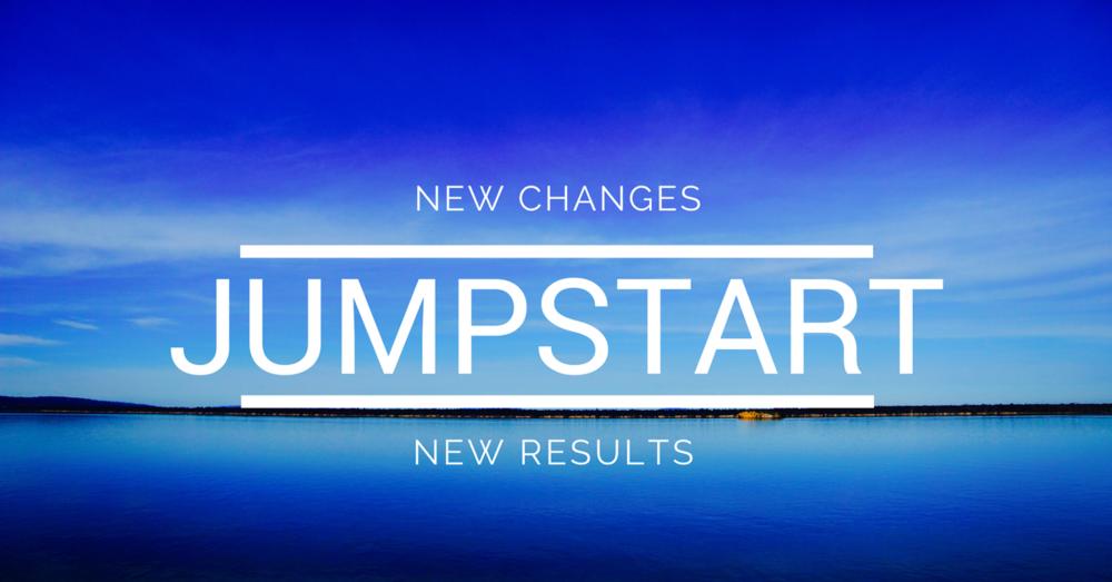 JUMPSTART (1) copy.png