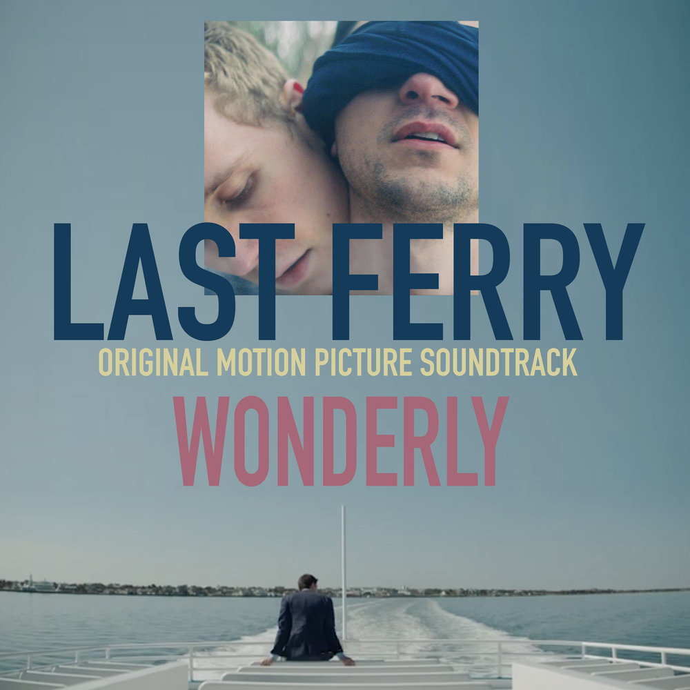 Last Ferry cd cover1.jpg