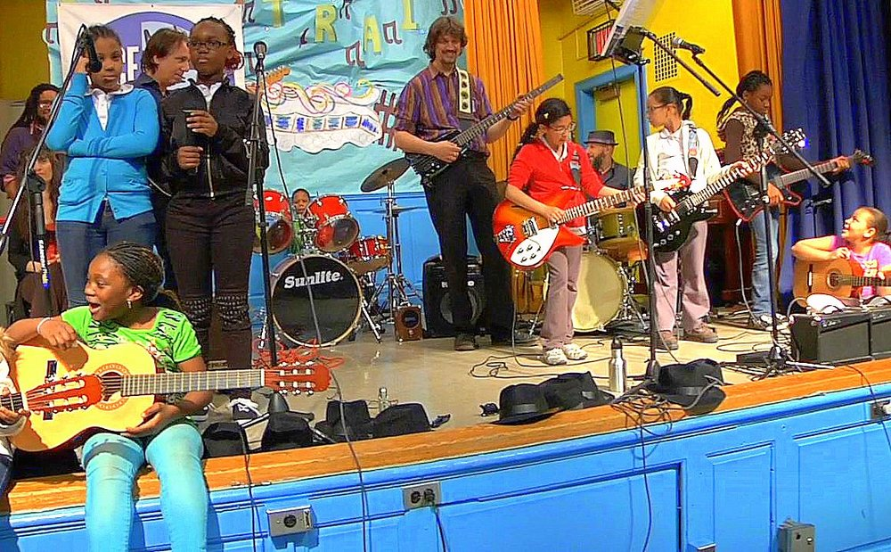 PS11 Stage.jpg